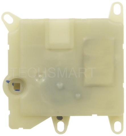 TechSmart J04005 HVAC Blend Door Actuator