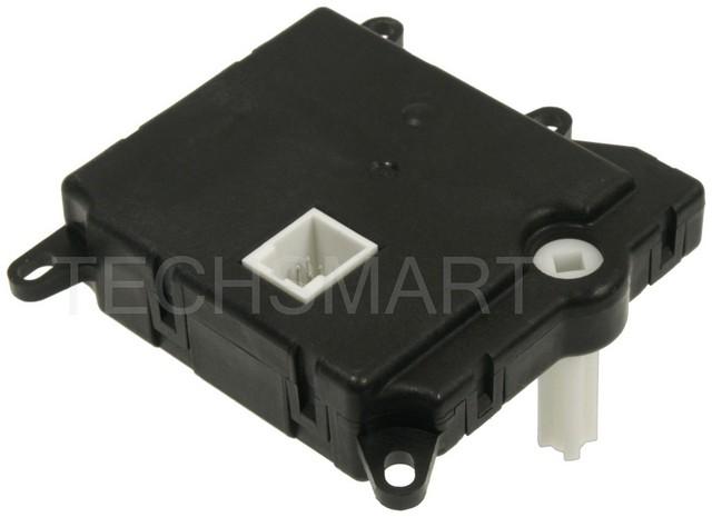 TechSmart J04006 HVAC Blend Door Actuator