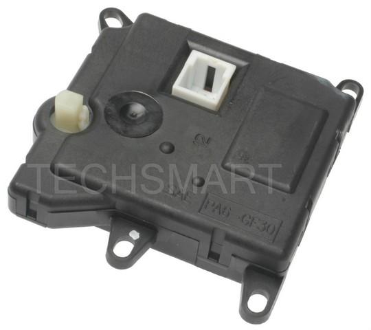 TechSmart J04008 HVAC Blend Door Actuator
