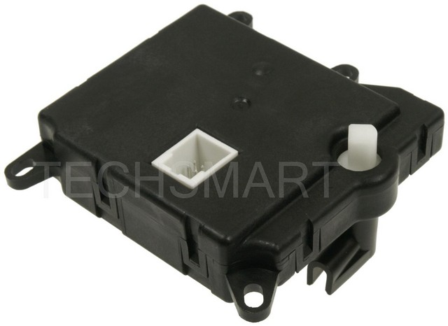 TechSmart J04009 HVAC Blend Door Actuator