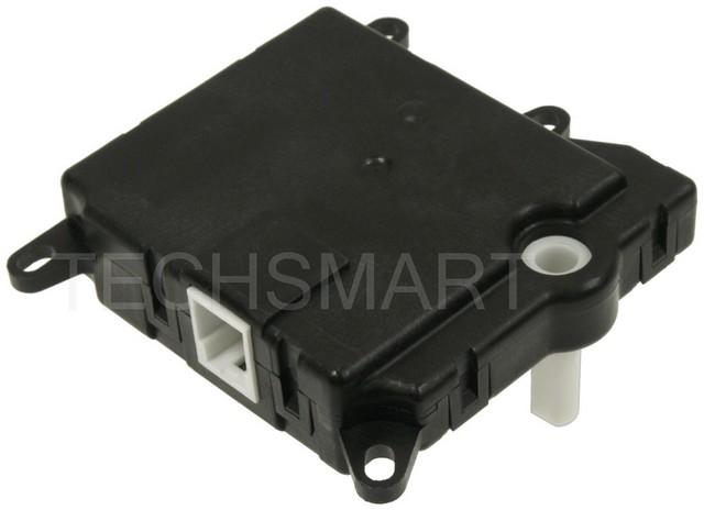 TechSmart J04011 HVAC Blend Door Actuator