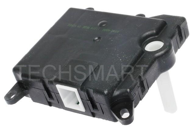 TechSmart J04012 HVAC Blend Door Actuator