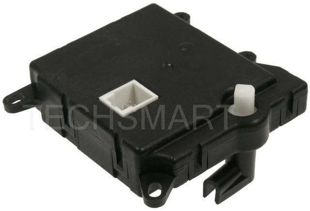 TechSmart J04014 HVAC Blend Door Actuator
