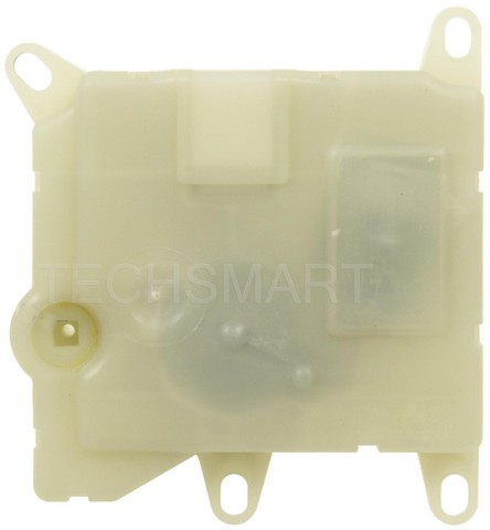 TechSmart J04016 HVAC Blend Door Actuator