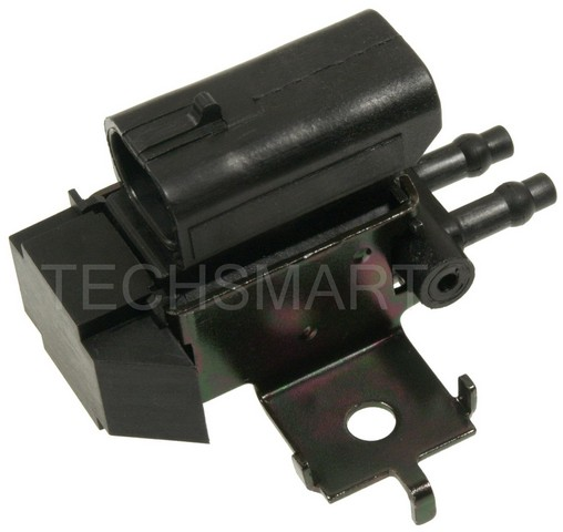TechSmart U43001 Turbocharger Boost Solenoid
