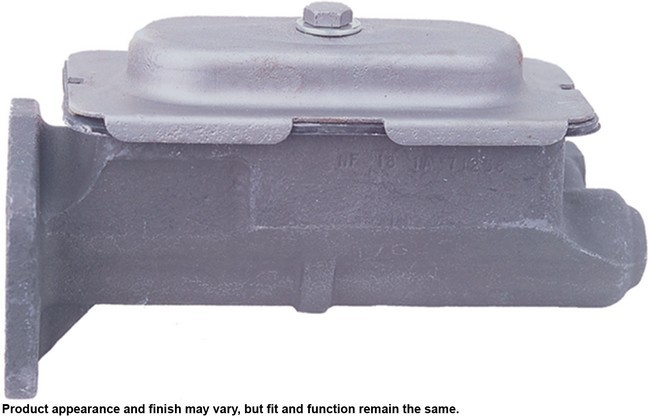 Cardone Reman 10-1323M Brake Master Cylinder