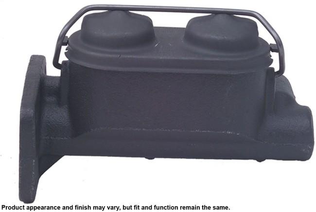 Cardone Reman 10-1326M Brake Master Cylinder