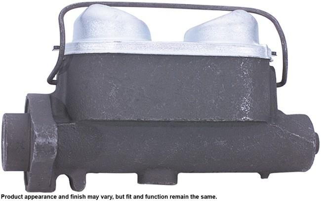 Cardone Reman 10-1328 Brake Master Cylinder