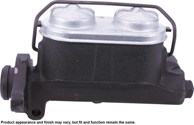 Cardone Reman 10-1363 Brake Master Cylinder
