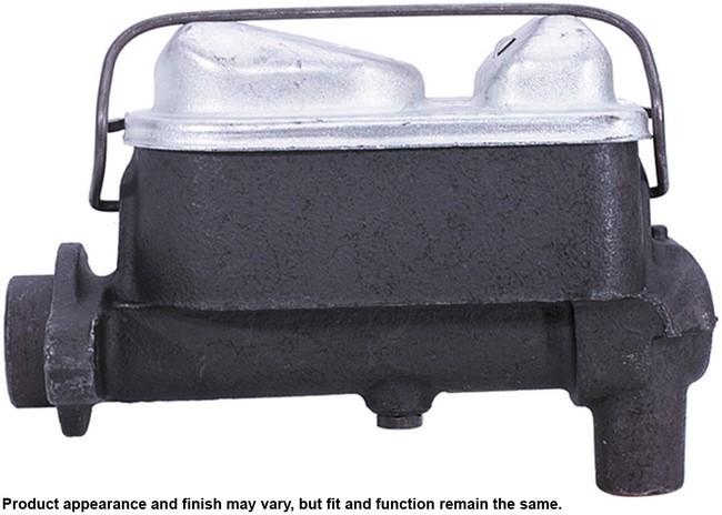 Cardone Reman 10-1379 Brake Master Cylinder