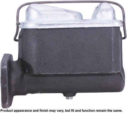 Cardone Reman 10-1404 Brake Master Cylinder