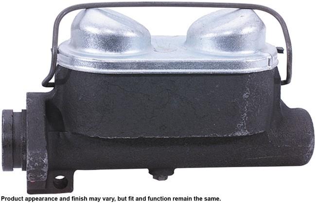 Cardone Reman 10-1405 Brake Master Cylinder