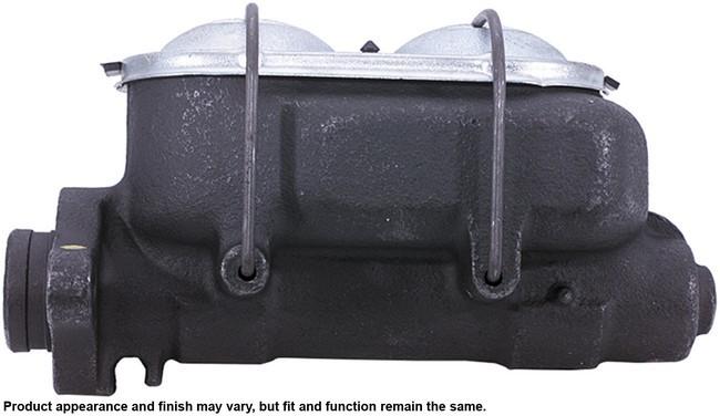 Cardone Reman 10-1423 Brake Master Cylinder