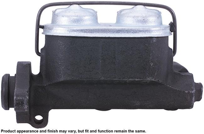 Cardone Reman 10-1505 Brake Master Cylinder
