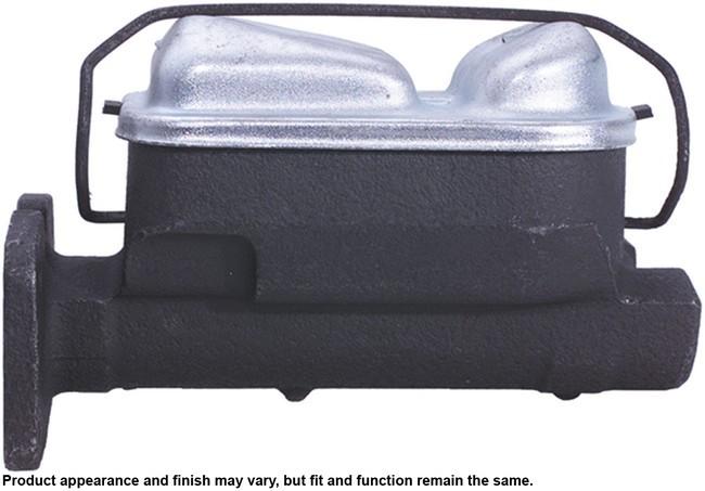 Cardone Reman 10-1523 Brake Master Cylinder