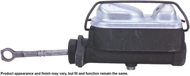 Cardone Reman 10-1569 Brake Master Cylinder