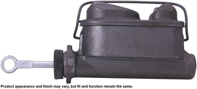 Cardone Reman 10-1647 Brake Master Cylinder