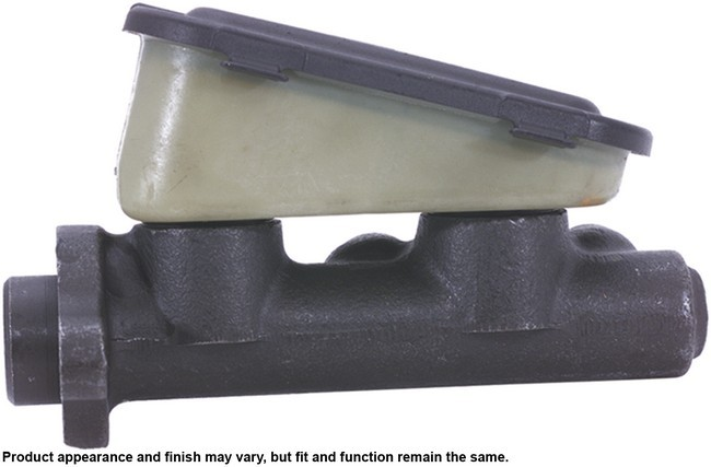 Cardone Reman 10-1738 Brake Master Cylinder