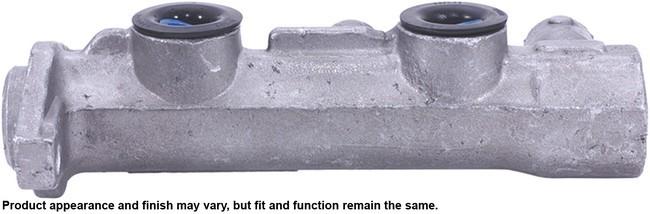 Cardone Reman 10-1822 Brake Master Cylinder