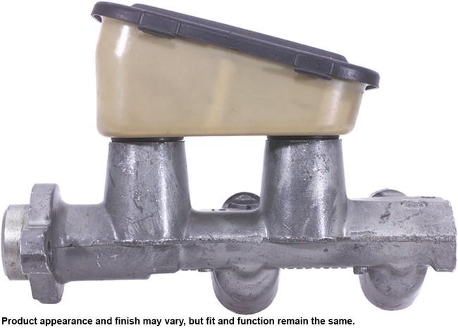 Cardone Reman 10-1859 Brake Master Cylinder