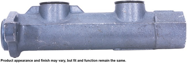 Cardone Reman 10-1860 Brake Master Cylinder
