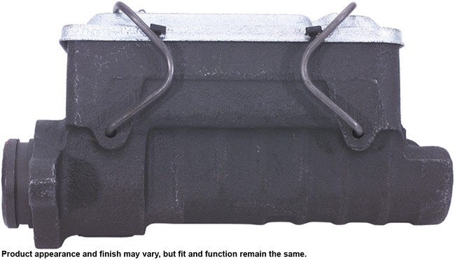 Cardone Reman 10-1864 Brake Master Cylinder