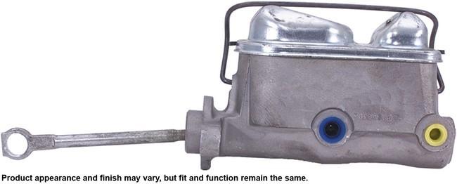 Cardone Reman 10-1867 Brake Master Cylinder