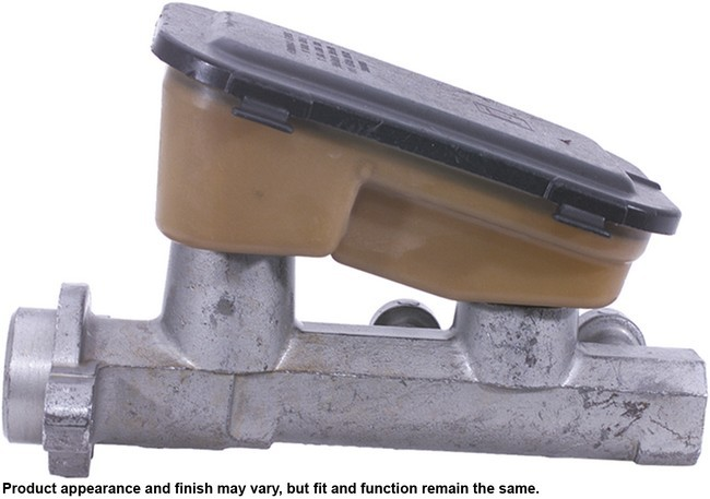 Cardone Reman 10-1903 Brake Master Cylinder