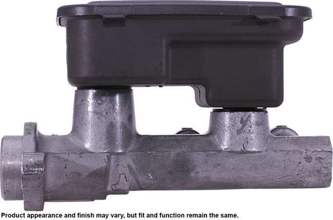 Cardone Reman 10-1923 Brake Master Cylinder