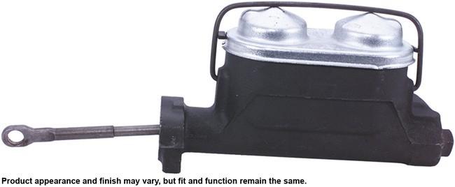 Cardone Reman 10-1927 Brake Master Cylinder