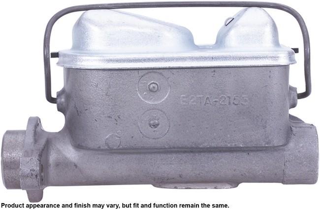 Cardone Reman 10-1930 Brake Master Cylinder