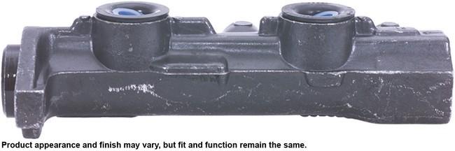 Cardone Reman 10-1945 Brake Master Cylinder