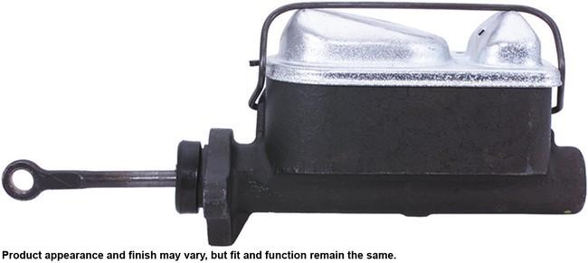 Cardone Reman 10-1955 Brake Master Cylinder