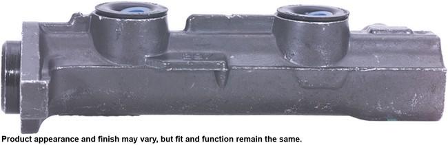 Cardone Reman 10-1983 Brake Master Cylinder