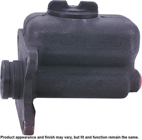 Cardone Reman 10-22975 Brake Master Cylinder