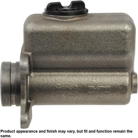 Cardone Reman 10-22977 Brake Master Cylinder