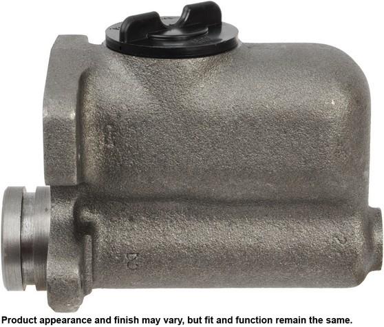 Cardone Reman 10-23222 Brake Master Cylinder
