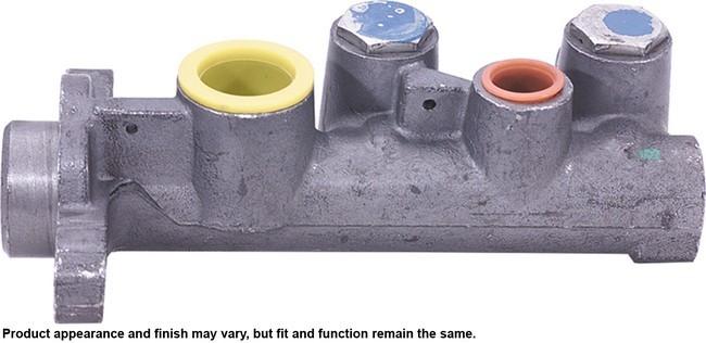 Cardone Reman 10-2347 Brake Master Cylinder