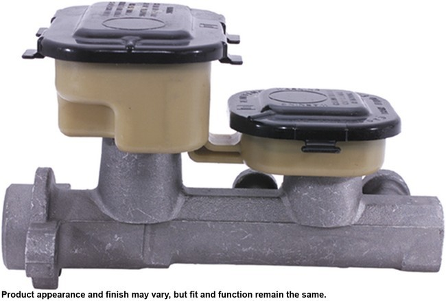 Cardone Reman 10-2349 Brake Master Cylinder