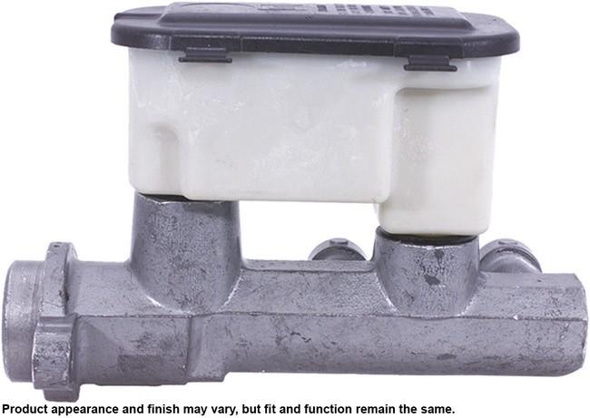 Cardone Reman 10-2352 Brake Master Cylinder