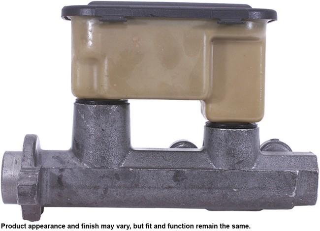 Cardone Reman 10-2353 Brake Master Cylinder