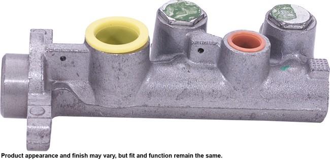 Cardone Reman 10-2355 Brake Master Cylinder