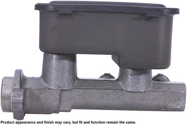 Cardone Reman 10-2357 Brake Master Cylinder