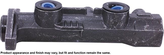 Cardone Reman 10-2412 Brake Master Cylinder