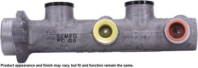 Cardone Reman 10-2446 Brake Master Cylinder