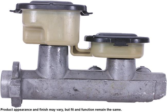 Cardone Reman 10-2534 Brake Master Cylinder