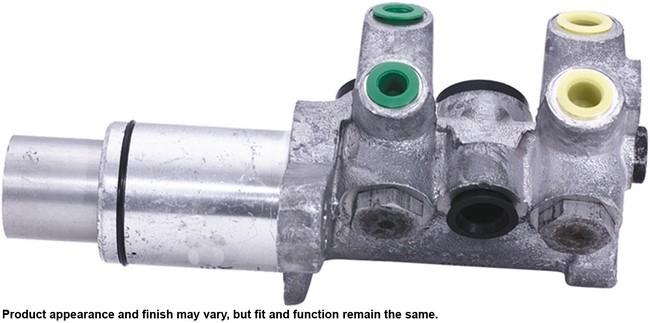 Cardone Reman 10-2565 Brake Master Cylinder