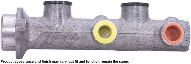 Cardone Reman 10-2567 Brake Master Cylinder