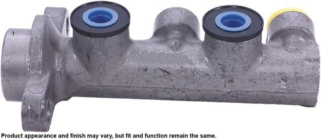Cardone Reman 10-2573 Brake Master Cylinder