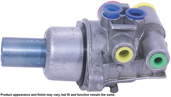 Cardone Reman 10-2575 Brake Master Cylinder